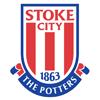 Wappen von Stoke City