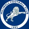 Wappen von FC Millwall