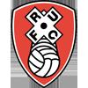 Wappen von Rotherham United
