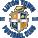 Logo von Luton