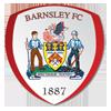 Wappen von FC Barnsley