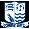 Wappen von Southend United