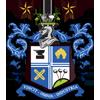 Wappen von FC Bury