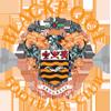 Wappen von FC Blackpool