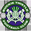 Wappen von AC Le Havre