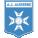 Logo von AJ Auxerre