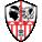 Logo von Ajaccio
