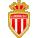 Logo von Monaco