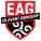 Logo von Guingamp