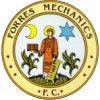 Wappen von ES Troyes AC