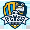 Wappen von FC Nantes