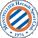 Logo von Montpellier