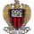 Logo von Nizza