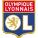 Logo von Lyon