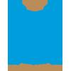 Wappen von Olympique Marseille