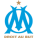 Logo von Ol. Marseille