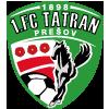 Wappen von OSC Lille