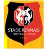 Wappen von Stade Rennes