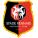Logo von Stade Rennes