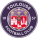 Logo von Toulouse