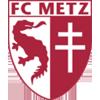 Wappen von FC Metz