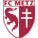 Logo von Metz