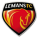Logo von Le Mans