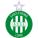 Logo von St. Etienne