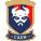 Logo von SM Caen