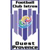 Wappen von FC Istres