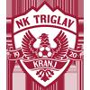 Logo von AS Nancy