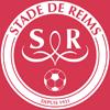 Wappen von Stade de Reims