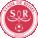 Logo von Reims