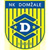 Wappen von FC Valenciennes