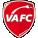 Logo von Valenciennes