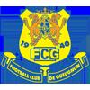 Wappen von FC Gueugnon