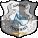 Logo von SC Amiens