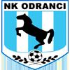 Wappen von Grenoble Foot