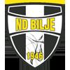 Wappen von FC Tours