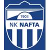 Wappen von Stade Brest