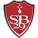 Logo von Brest