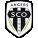 Logo von Angers