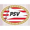 Wappen von PSV Eindhoven