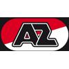 Wappen von AZ Alkmaar