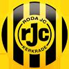 Wappen von Roda Kerkrade