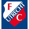 Wappen von FC Utrecht