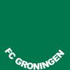 Wappen von FC Groningen