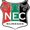 Wappen von NEC Nijmegen