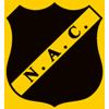 Wappen von NAC Breda