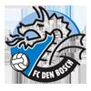 Wappen von FC Den Bosch